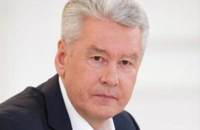 Мэр Москвы Сергей Собянин сообщил, что более 10 госуслуг в сфере землепользования будут полностью переведены в электронный вид до конца 2015 года