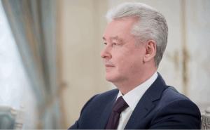 Мэр Москвы Сергей Собянин одобрил программу летнего отдыха для детей Московская смена
