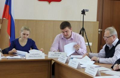 Сергей Иванов: я не сомневаюсь в том, что стартующий в Москве турнир не может не вызвать большой интерес