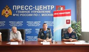В 2016 году спасено 730 человек, а за аналогичный период прошлого года - 592 - Сергей Лысиков