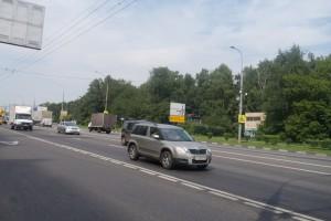 Липецкая улица