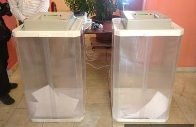 В Москве усилят контроль за правилами проведения выборов