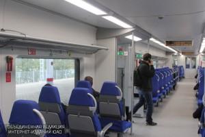 Жители Даниловского района теперь могут планировать поездки по МЦК через мобильные приложения