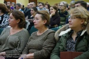 """Жители района Братеево смогут узнать о правовой защите детей в центре """"Планета Семьи"""""""