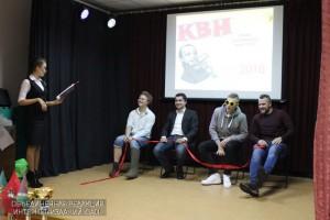 «Небедные люди» проявили свою солидарность с Достоевским, и высмеяли чиновников-взяточников