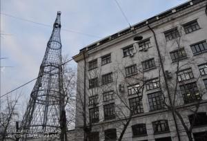 Строительством домов по программе реновации займутся столичные ДСК