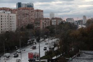 Именем дипломата Андрея Карлова назовут улицу в Москве
