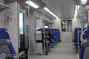 Москвичи получат единую зону доступа к Wi-Fi на транспорте