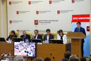 «Университетские субботы»: в столице рассказали об успешной реализации образовательного проекта