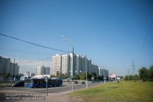 На улицах Борисовские пруды и Братеевская отремонтируют квартиры инвалидов