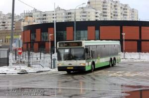 Тарифы перевозок до Ростова-на-Дону изменились