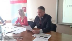 Леонид Бородулин: в Москве обустроят 24 зоны отдыха