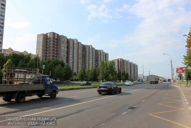 Москва достигла больших успехов в области улучшения перевозок и ситуации на дороге