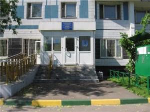 """Центр реабилитации """"Братеево"""""""