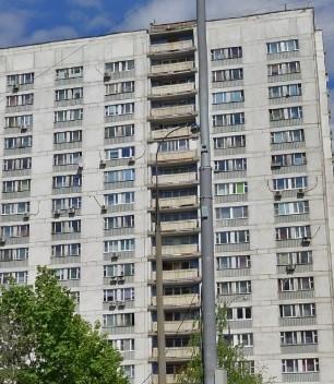 Прием заявок на торги за помещение на улице Алма-Атинская завершается