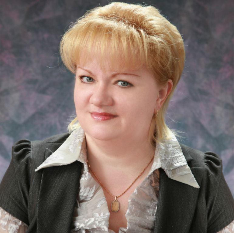 Елена Уколова: Морской бой хорошо развивает различные виды и параметры мышления