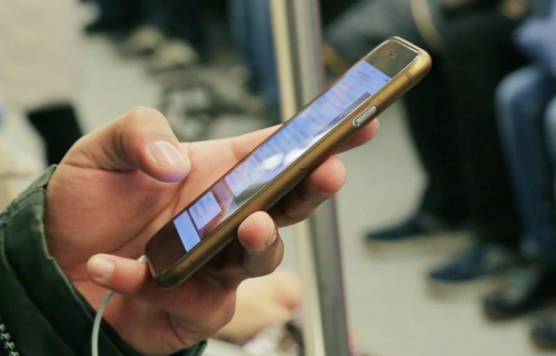 Мобильный интернет обходится москвичам в пять раз дешевле, чем жителям Нью-Йорка