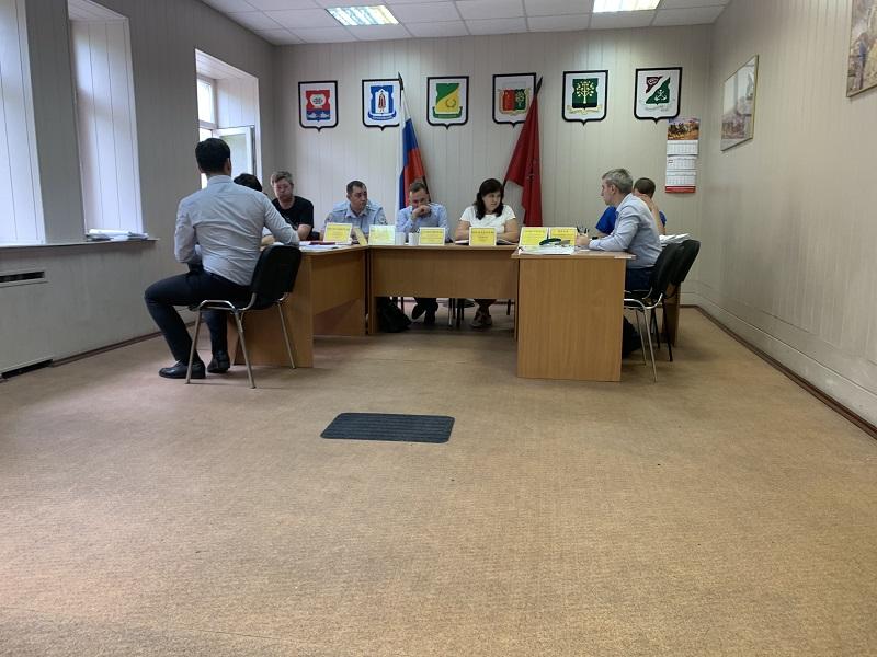 Призыв призывная комиссия армия заседание